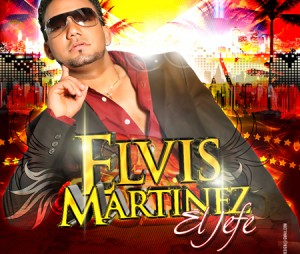 elvis-martinez1