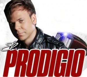 prodigio