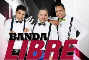 banda-libre-lupita