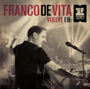Cover (WwW.ZonaLatina103.Nett)