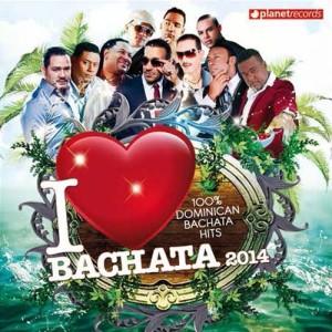 I-LOVE-BACHATA