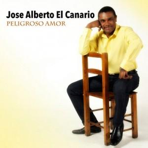 jose-alberto-canario