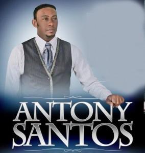 Anthony-Santos-Creiste