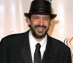 Juan Luis G