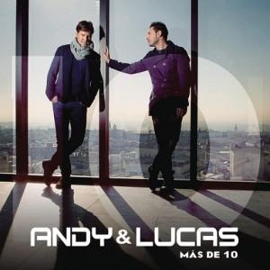 andy-lucas-masde10