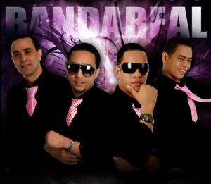 banda-real-300x261