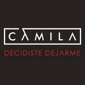 camila14