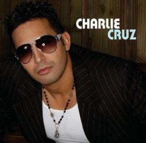 charlie-cruz