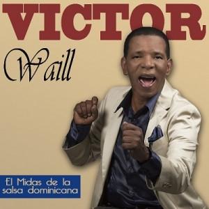 victor-waill-midas-dominicano