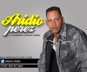 ARIDIO (1)