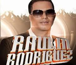 Raulin r