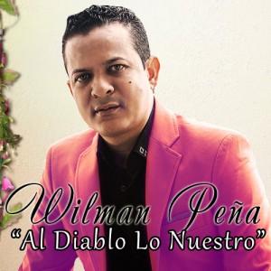 Wilman Pena