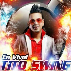 Tito Swing