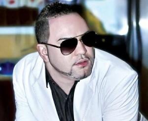 Manny-Jhovanny
