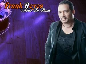 FRAN-REYES-CD-NOCHE-DE-PASION-2014