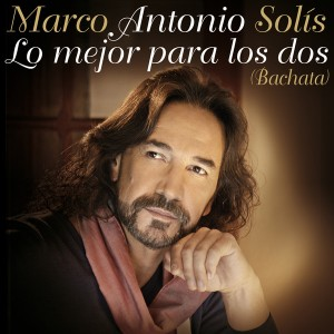 Marco a Solis Bachata