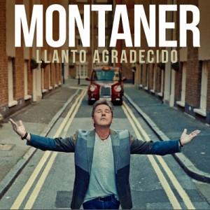 Ricardo-Montaner-Llanto-Agradecido-2014