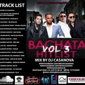 casanova-bachata-hitlist-3