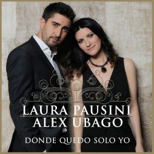 laura-alex-ubago