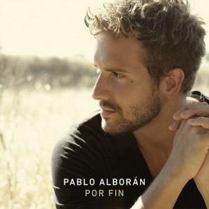 Pablo-Alboran-Por-Fin