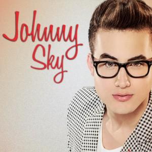 JOHNNY-SKY