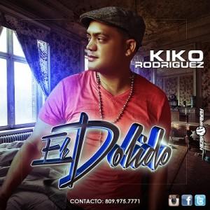 Kiko-Rodriguez-El-Dolido