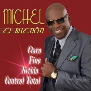 Michel-El-Buenon-Claro-Fino-Nitido-Control-Total-2014