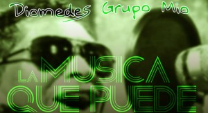 Diomedes-Grupo-Mio