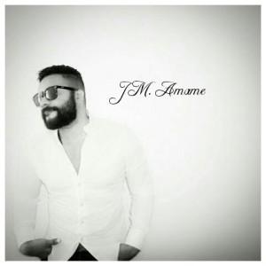 JM Amame
