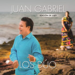 Los Dúo (Deluxe Version)