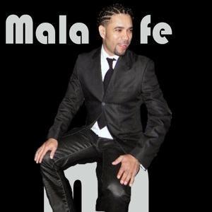malafe