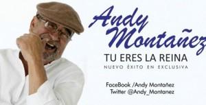 Andy-Montanez-–-Tu-Eres-La-Reina