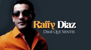 raffy diaz