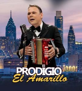 El-Prodigio-El-Amarillo-2015