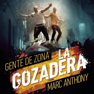 Gente-De-Zona-Ft_-Marc-Anthony-La-Gozadera