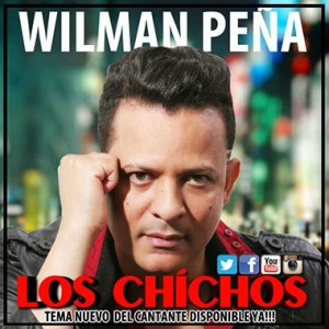 WilmanChicos2015
