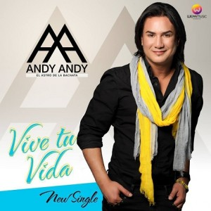 Andy-Andy-2015