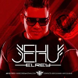 Jehu-El-Rey