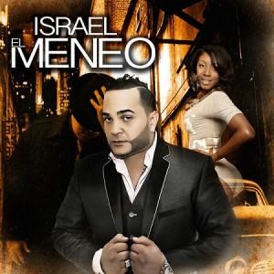 Israel-el-meneo