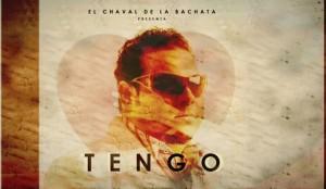 El-Chaval-De-La-Bachata-–-Tengo-Dedicada-A-Su-Esposa