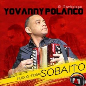Yovanny-Polanco-El-Sobaito-400x400