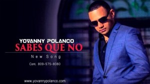 Yovanny-Polanco-Sabes-Que-No