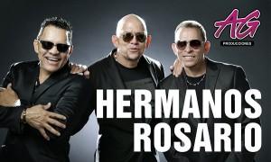 hermanos-rosario