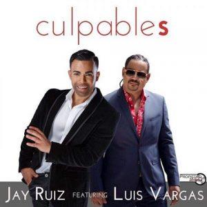 Jay-Ruiz-Luis-Vargas–Culpables