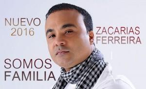 Zacarias-Ferreira-somos-familia