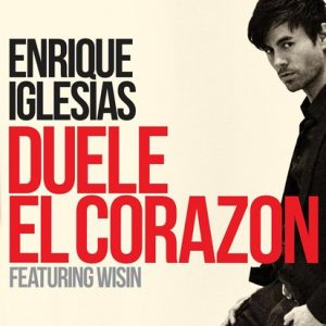 enrique-duele-el-corazon-cover-413x413