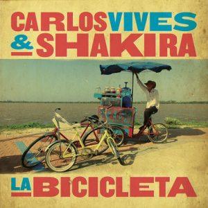 Carlos-Vives-Shakira-La-Bicicleta