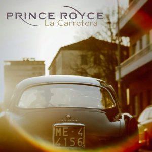 Prince-Royce-La-Carretera