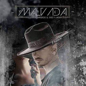 J-Balvin-Malvada