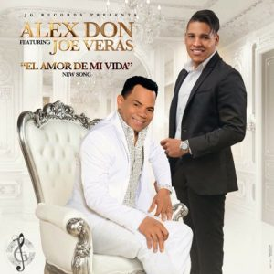 Joe-Veras-Ft_-Alex-Don-El-Amor-De-Mi-Vida